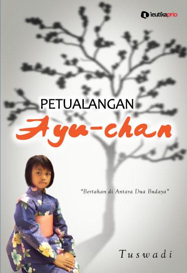 leutikaprio.com - Petualangan Ayu Chan