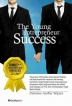 The Young Enterpreneur Succes