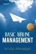 Basic Airline Management