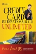 Credit Card International (CCI): Unlimited