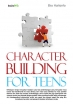 Character Building for Teens