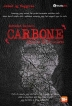 Carbone ( where is the true love)