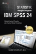 Statistik Dengan Program IBM SPSS 24