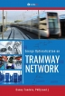 Energy Optimalization on Tramway Network
