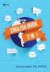 English Book 2 in 1