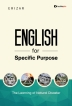 English for Specific Purpose: The Learning of Natural Disaster