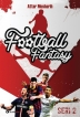 Football Fantasy Seri 2