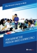 Penerapan Metode Problem-Based Learning (PBL)