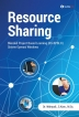 Resource Sharing - Blended Project Based Learning (RS-BPBL) Sistem Operasi Windows