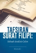 Tafsiran Surat Filipi: Sebuah Analisis Colon
