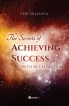 The Secrets of Achieving Success with Acceleration