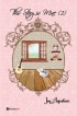 This Story is Mine-2
