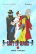 Lost in Magiz: Dunia Magizilia