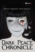 Dark Peace Chronicle