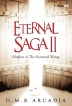 Eternal Saga II : Rhythm of the Scattered Wings