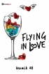 Flying In Love