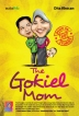 The Gokiel Mom
