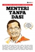 Hope for the Next Indonesia