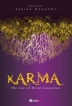 KARMA - The Law Of Moral Causation