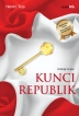 Kunci Republik