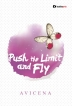 PUSH THE LIMIT AND FLY