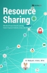 Resource Sharing-Blended Project Based Learning (RS-BPBL), Sistem Operasi Android, Linux, dan Mac OS