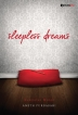 Sleepless Dreams