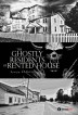 The Ghostly Residents Of Rented House