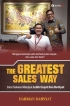The Greatest Sales Way