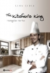 The Kitchen's King