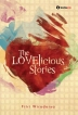 The LOVElicious Stories