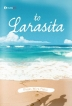 To Larasita, Long Distance Love Poems Collection