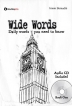 Wide Words (book one)