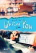 Writer in You