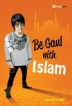 Be Gaul With Islam