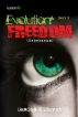 Evolution Freedom Seri I