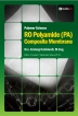 Polymer Science, RO Polyamide (PA) Composite Membrane