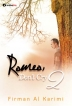 Romeo, Dont Cry 2