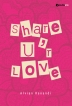 Share Ur Love