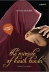 The Miracle of Kasih Bunda