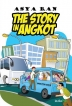 The Story in Angkot