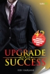 Upgrade Your Success