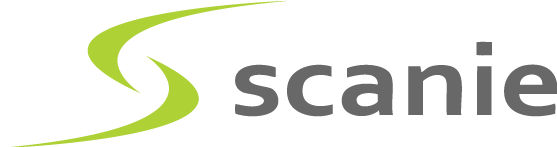 Scanie